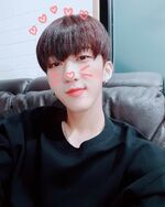 Changbin IG Update 180823 (1)