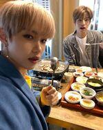 Felix Seungmin IG Update 20191210 (1)