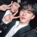 Changbin I.N IG Update 20191228 (2)