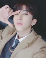 Changbin IG Update 20190218 (1)