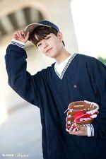 Seungmin Naver x Dispatch (5)