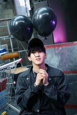 Changbin 19 Video Shooting Behind (1)
