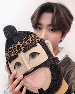 Han IG Update 20190331 (3)