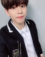 Seungmin IG Update 20181223 (6)