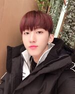 Changbin IG Update 20181217 (3)