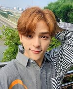 Woojin IG Update 20191002 (2)
