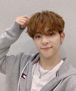 Woojin IG Update 20191012 (5)