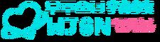WSJN Wiki-wordmark