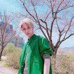 Felix IG Update 20190915 (8)