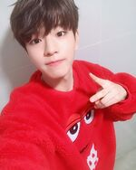 Seungmin IG Update 20181221 (6)