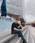 Woojin IG Update 20190728 (1)