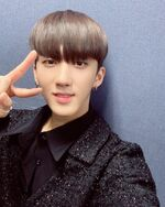 Changbin IG Update 181112 (1)