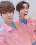 Seungmin Han IG Update 20190812 (1)