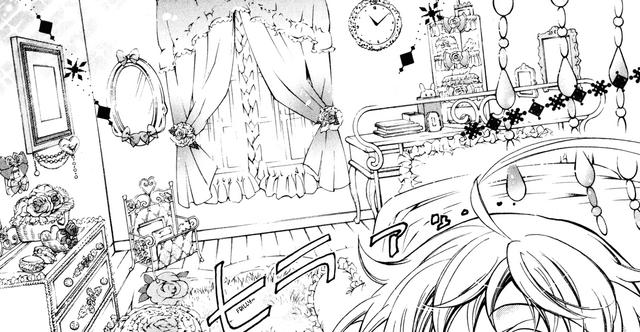 File:Hijiri's room.png