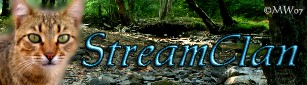 File:StreamClan.jpg