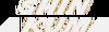 Shin-Akuma-SF3TS-Name