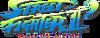SF2CE-Logo