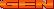 Gen-SFA3-Name