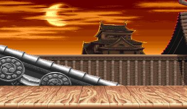 Ryu-SF2-Stage