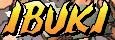 Ibuki-SF32I-Name