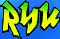 Ryu-SF3-Name