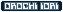 Orochi-Iori-SVC-Name