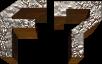 F7-SFTM-Name
