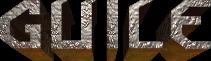 Guile-SFTM-Name