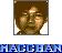 SF2CE-Staff-Macchan
