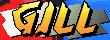 Gill-SF32I-Name
