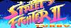 SSF2T-Logo