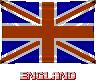 SF-England-Flag