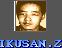 SF2CE-Staff-Ikusan-Z