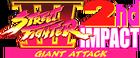 SF32I-Logo