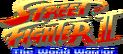 SF2-TWW-Logo