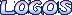 Site-Nav-Logos