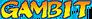 Gambit-MVSC-Name