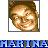 SF2CE-Staff-Marina