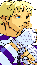 Cody-SFA3-ImageServing-Icon