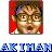 SF2CE-Staff-Akiman