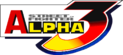 SFA3-Logo