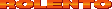Rolento-SFA3-Name