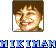 SF2CE-Staff-Mikiman