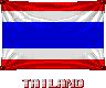 SF-Thailand-Flag