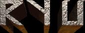 Ryu-SFTM-Name