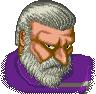 Gen-SF-Icon