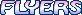 Site-Nav-Flyers