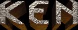 Ken-SFTM-Name