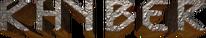 Khyber-SFTM-Name
