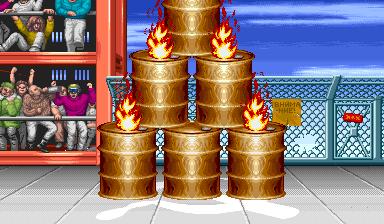 SF2-Bonus-Stage-Flames